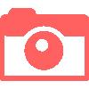 camera-light-icon